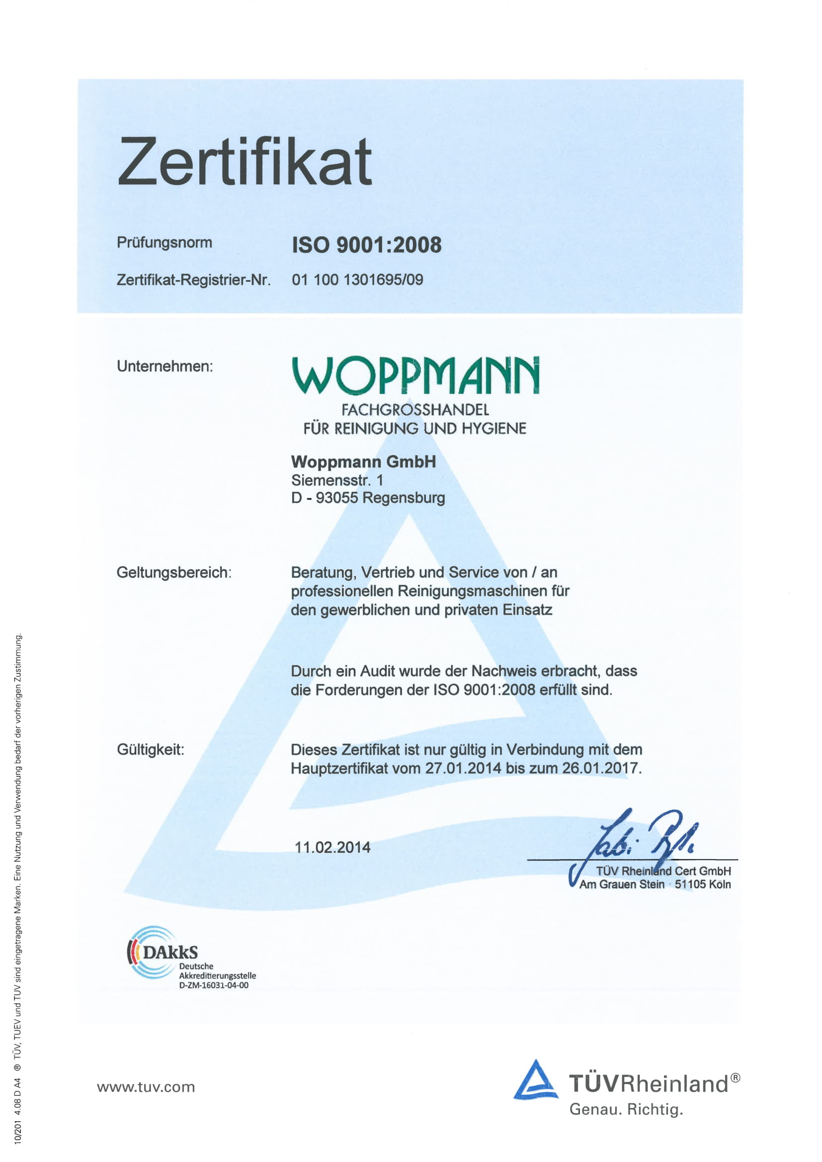 Woppma